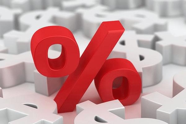 Le commissioni overnight altro non sono che un tasso di interesse