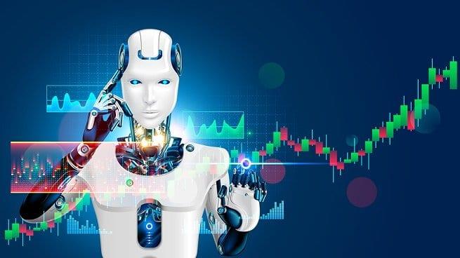 cosa sono e come funzionano i robot forex - la nostra guida completa