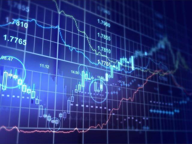 Robo Advisor Trading Automatico