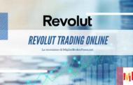Trading con Revolut conviene? Opinioni, recensioni e alternative