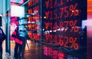 Azioni da comprare: Lista aggiornata azioni consigliate OGGI!