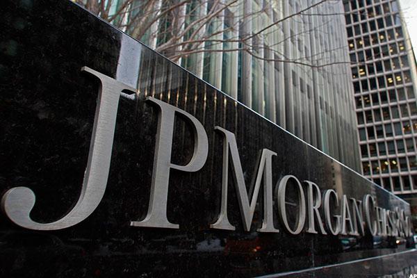 Jp Morgan sede centrale - la nostra guida completa all'investimento (come comprare) questo titolo, con analisi, previsioni e target price.