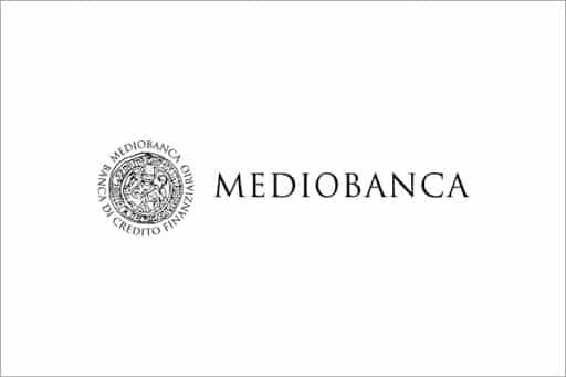 Mediobanca azioni - guida completa all'investimento