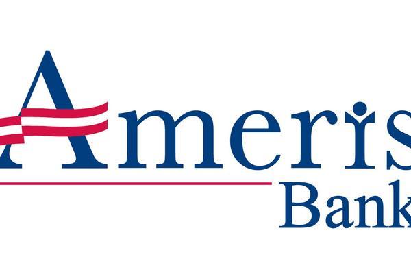 Comprare azioni Ameris Bancorp
