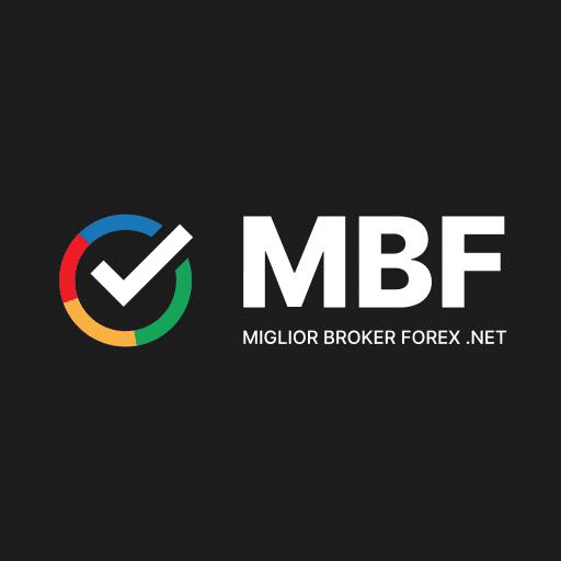 MBF - Il marchio di Migliorbrokerforex.net, sito per capire se un broker forex è affidabile o una truffa. Siamo online dal 2012, anno della nostra nascita.